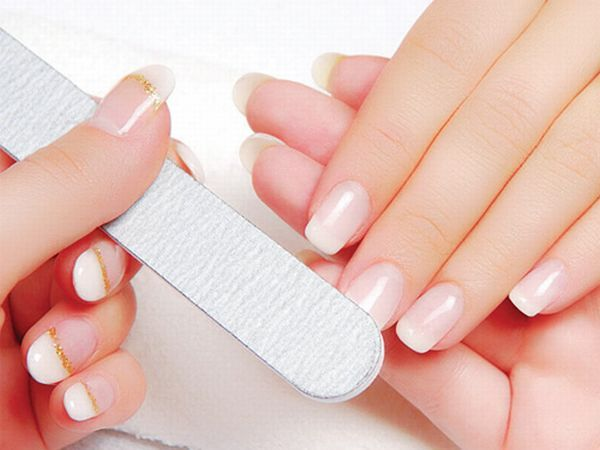 nails-care-and-domestic-cure-guides-at-womens-health-care