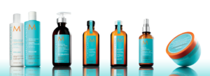 294447-moroccanoilProducts